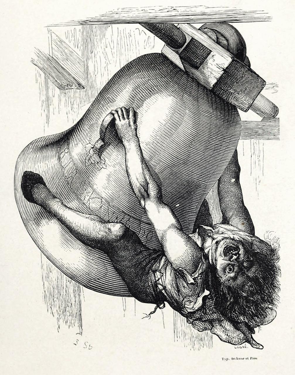 проститутка копейска