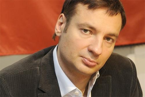 Похороните меня за плинтусом  повесть Павла Санаева