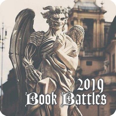 2019battles-o.png
