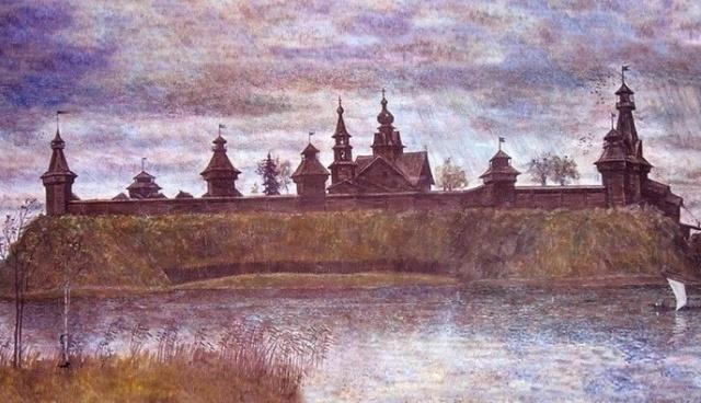 картинка boris_alihanov