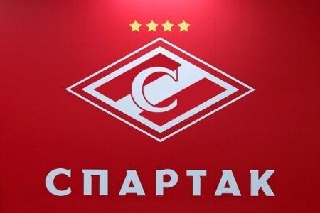 Фк спартак москва сайт великого клуба краснодар ночной клуб дикий койот