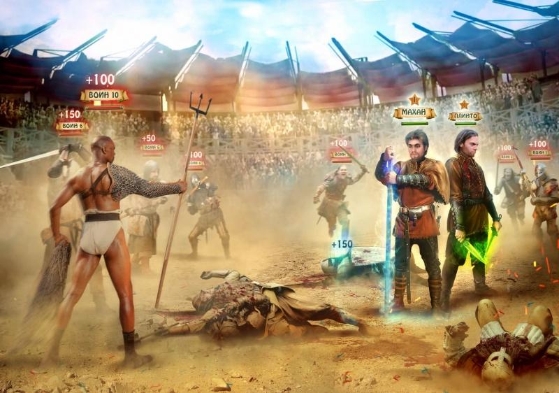 путь шамана 8 дата выхода