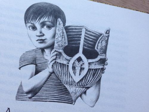Отзывы о книге Сторожова застава: https://www.livelib.ru/book/1000564963
