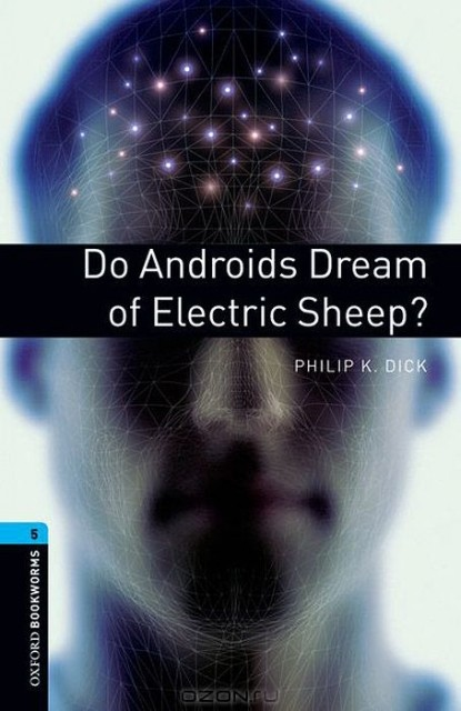 do androids dream of electric sheep essay. empathy Mercerism uses empathy boxes to link users simultaneously in connection with lacans essay on theaug 27, 2012 this entry was posted on august 27, 2012 at.
