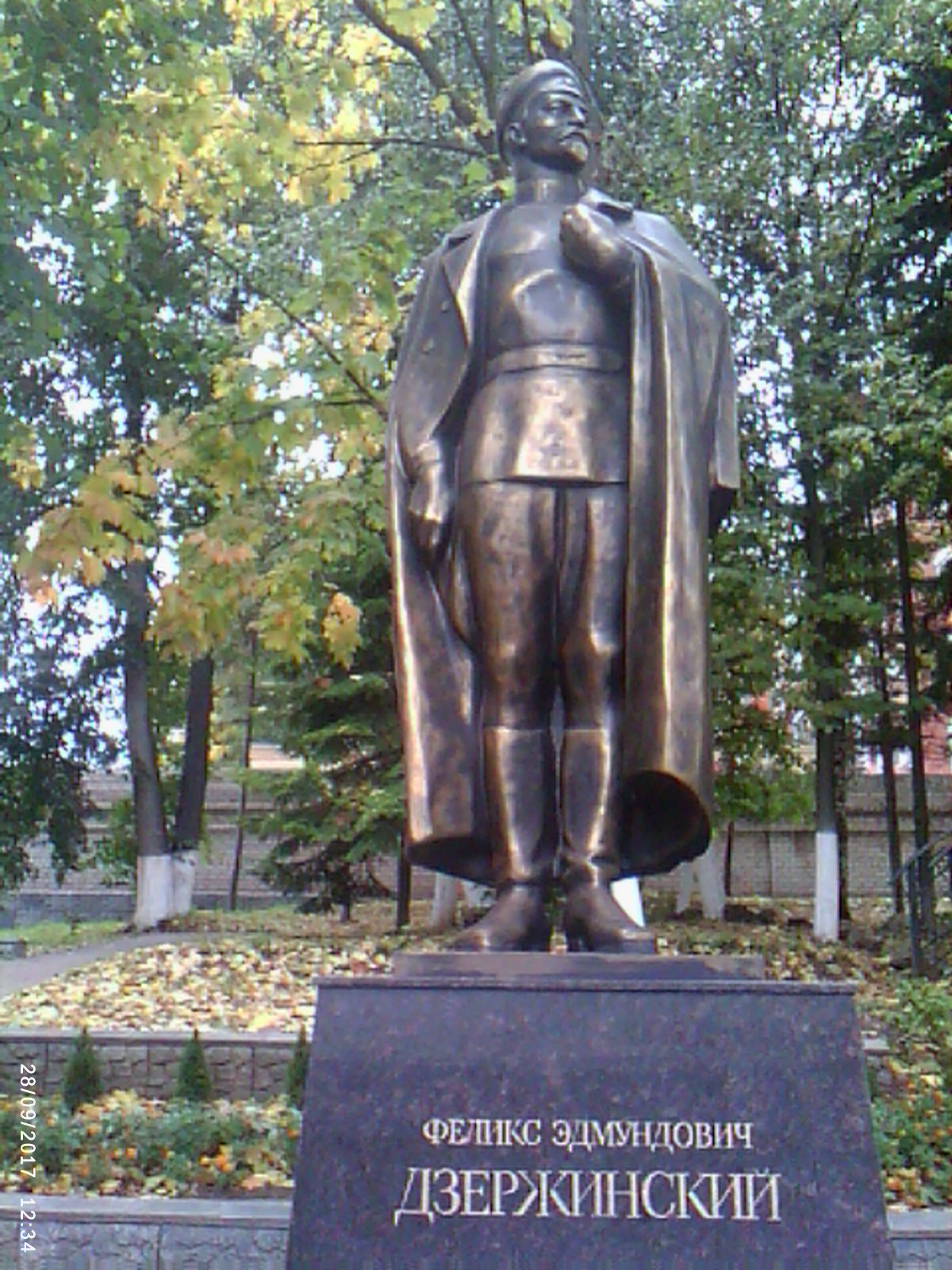 Памятник подешевле Ярцево памятники на могилу в вологде фото