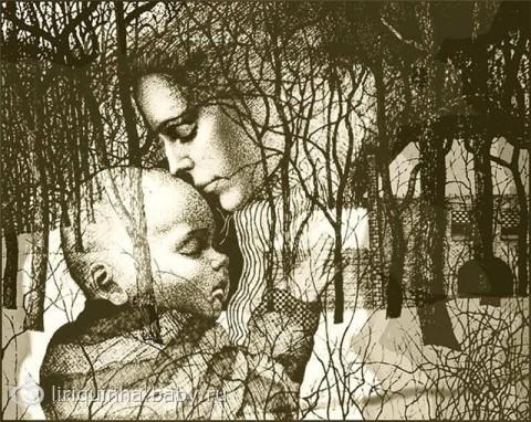 картинка laonov