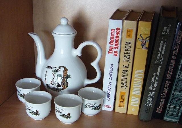 tea_books-r.jpg