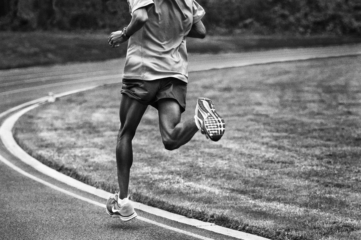 Мотивирующие картинки бегуну, поздравление мужчины юбилеем