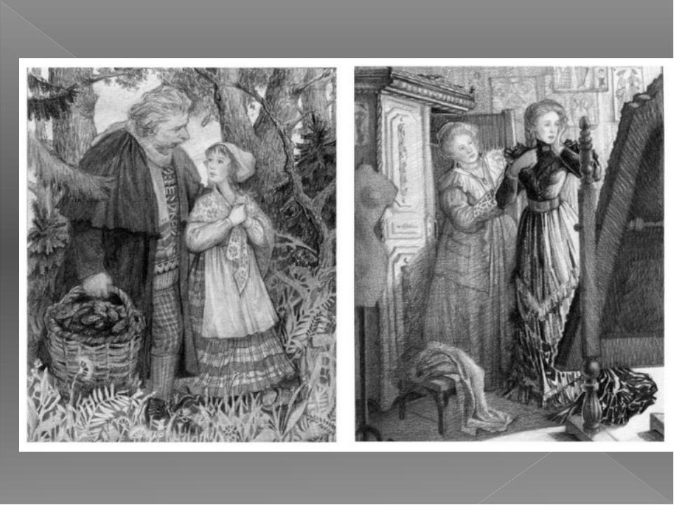 Читать книги серии средневековая история