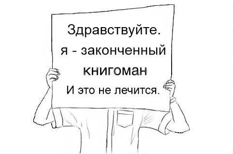 картинка nastyaO