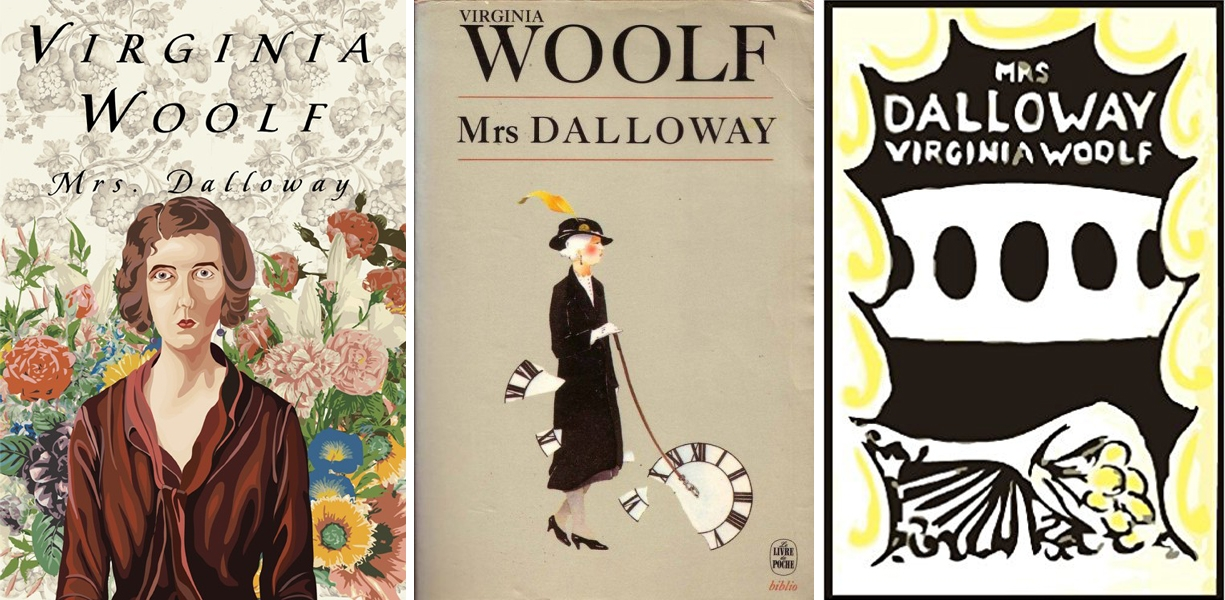 virginia woolfs mrs dalloway and clarice lispectors the hour of the star summary and analysis Not a summary of material covered in class virginia woolf, to the lighthouse, or mrs dalloway (english) clarise lispector, the hour of the star.