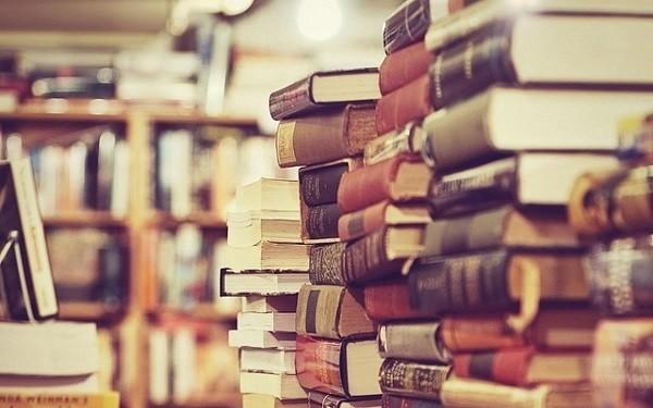 картинка old_book_