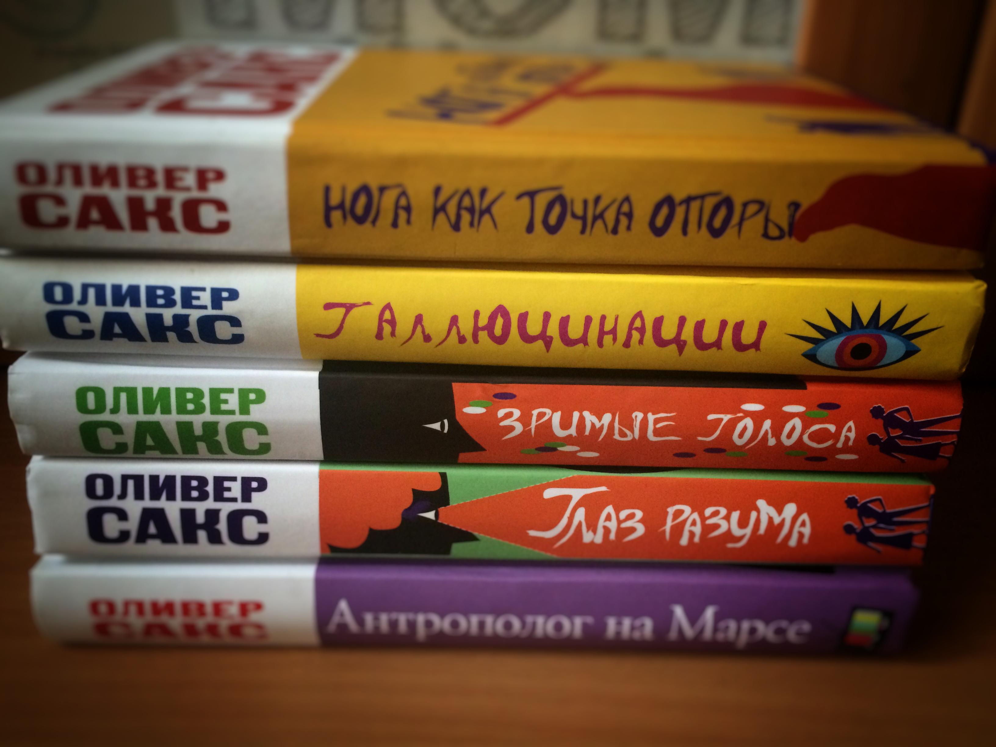 Читать книги бой тигров в долине маринина читать