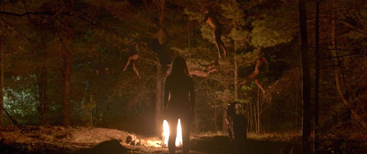 salem witch trial theories Numerous theories have demonstrate that no one all-compassing explanation can contain salem's spirit the witchcraft trials alone was a witch, the trials.