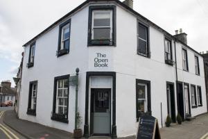 Я управлял шотландским книжным магазином, и вы тоже можете