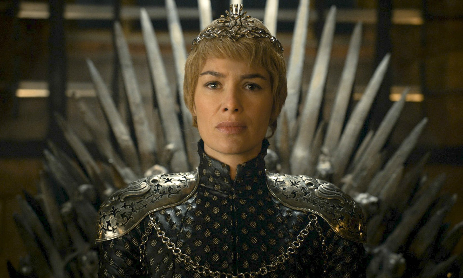 Lena_Hidi_v_roli_Sersei_Lannister_v_Igre