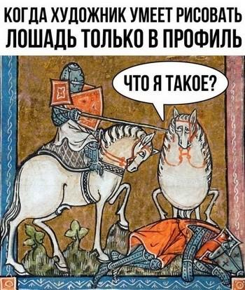 картинка tashacraigg