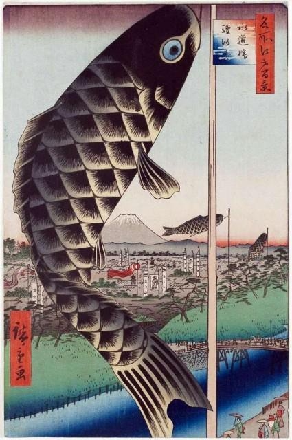 картинка tsumikomu