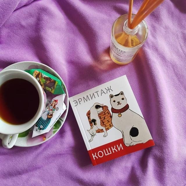 картинка utochka_books