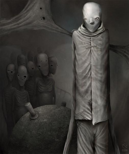 картинка venom71