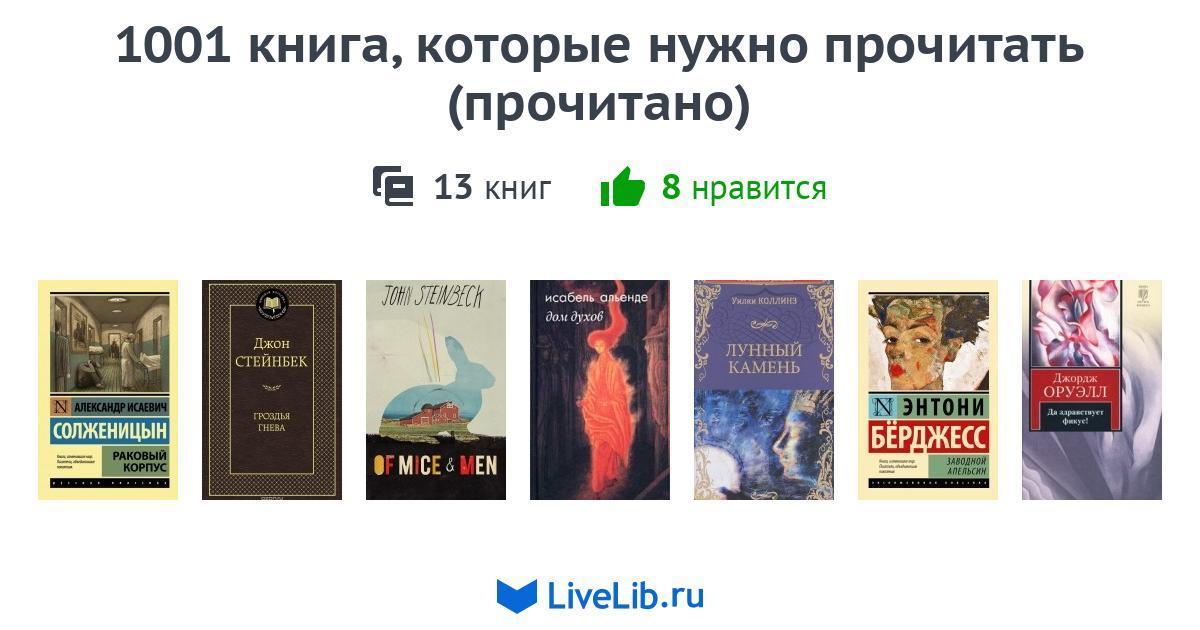 Стройные Ножки Елены Радевич – Предатель (2012)