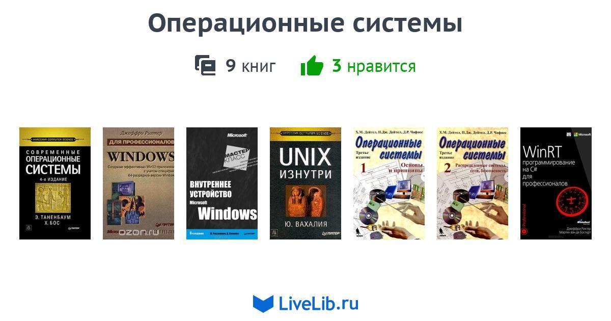 cs2254 operating system book