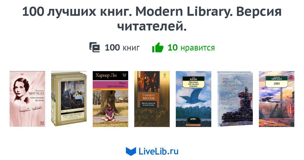 Алексей Пехов Созерцатель  скачать fb2 epub pdf на