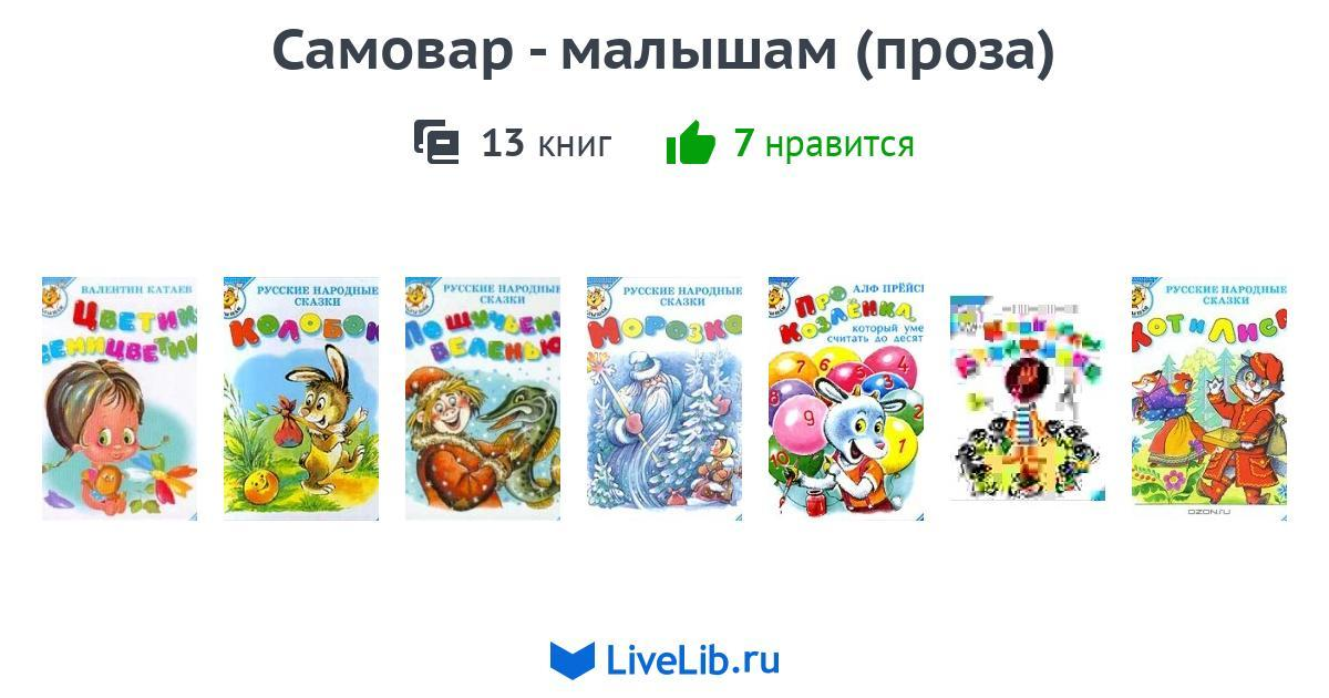 Самовар рисунок шаблон – Раскраска самовар — Девчули.ру — женский ... | 630x1200