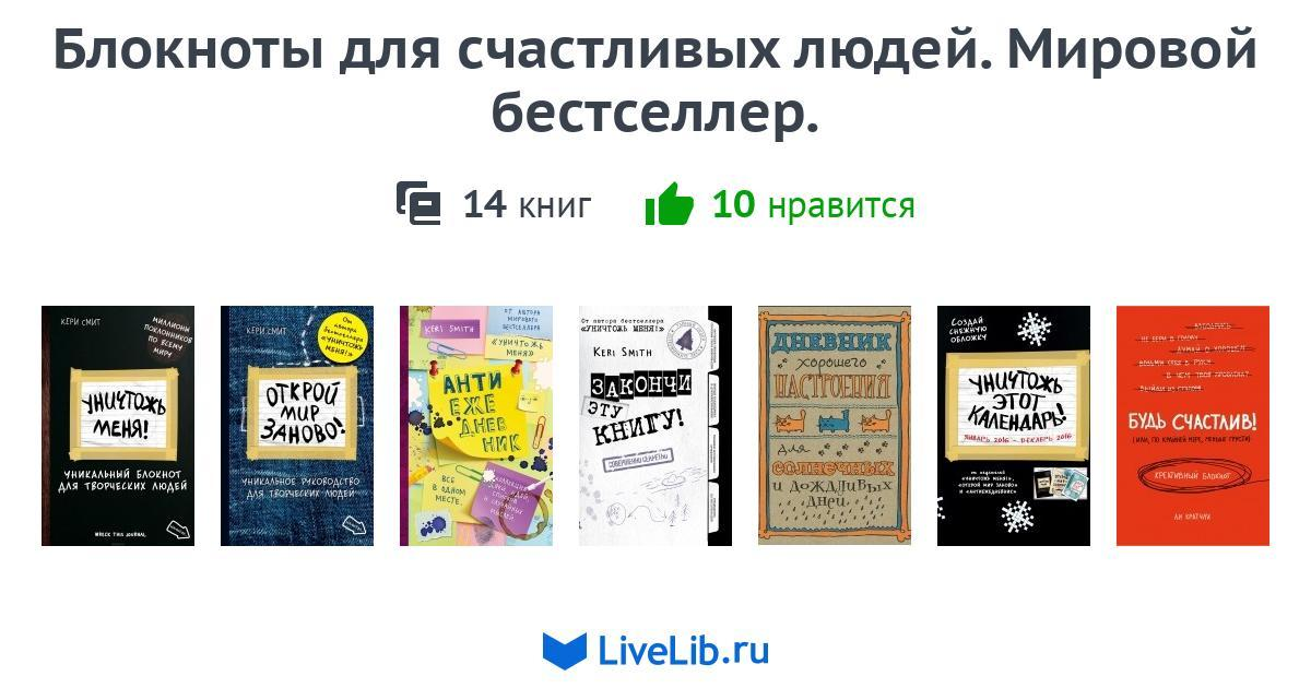video-kak-devushka-trahaetsya-s-muzhikom-speys-ru-zona-obmena
