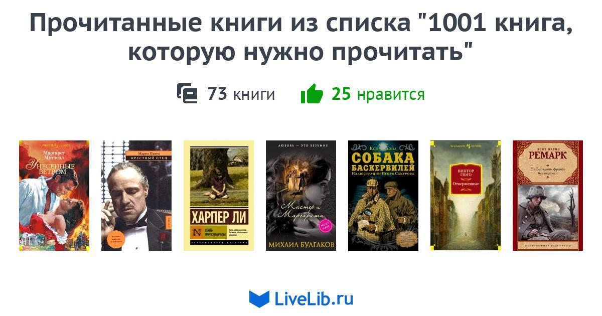 Попа Маргариты Тулаевой – Счастливый Конец (2012)