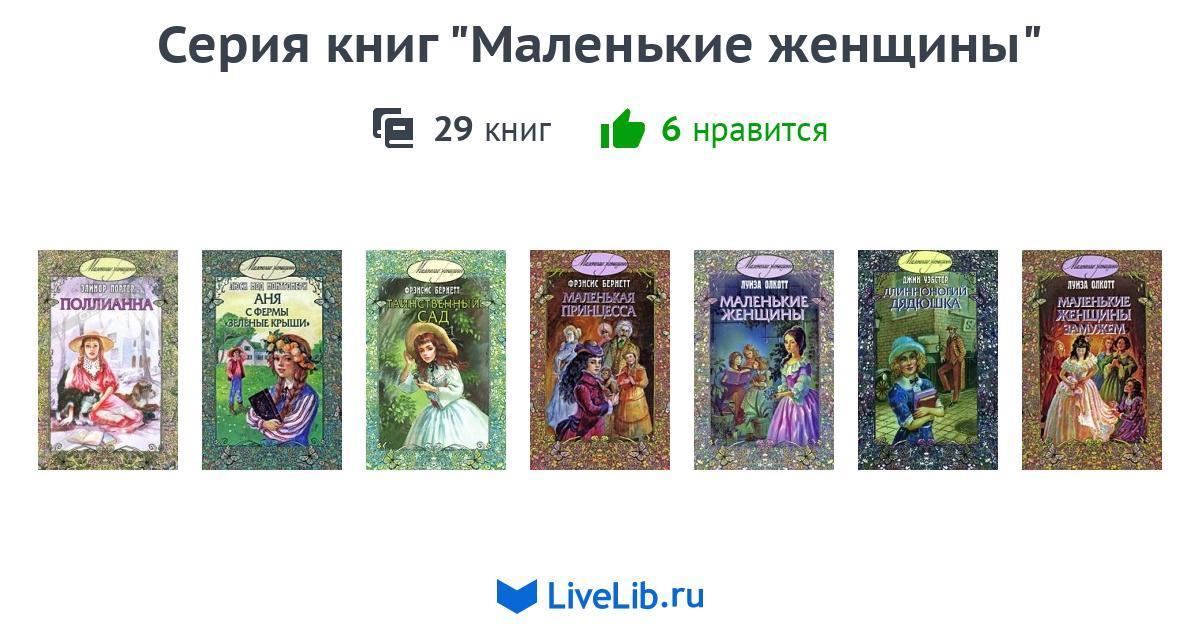 Русский Инцест порно видео родственников